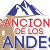 logo Canción de los Andes