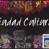 logo CIUDAD CULTURAL