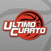 Logo Urunday vs Malvin