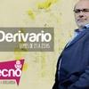 """Logo Entrevista a Julio Azcano en """"El Derivario"""""""