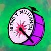 logo Ritmo y Militancia