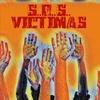 logo S.O.S. Víctimas