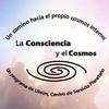 logo La Consciencia y el Cosmos