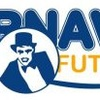 logo Carnaval del Futuro