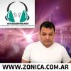 Logo Entrevista a Marcelo de Bellis - Actor - en ATR Descontrolados