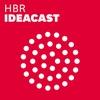 Logo HBR IdeaCast