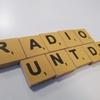 Logo Entrevista a Victoria Donda en RADIO UNTDF 01-11-18
