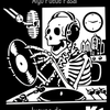 Logo Entrevista a Cacho de Buscados Vivos en APP Algo Puede Pasar 18-08-16