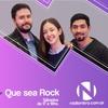 logo Que sea rock
