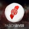 logo Pasión River