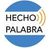 logo Hecho Palabra