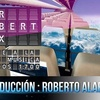 logo Sir Robert Mix