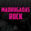 Logo Madrugadas Rock