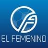logo El Femenino