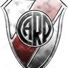 logo EL ANGEL DE RIVER