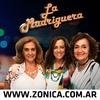 Logo Entrevista a Norma Durango - Presidenta de la Banca de la Mujer en el Senado - en La Madriguera