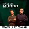 logo AMOS DEL MUNDO