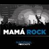 Logo Los piojos, los Olimareños y algunas voces femeninas del rock argentino