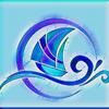 logo El navío azul