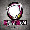 Logo Música RadioAcktiva