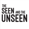 Logo The Seen and the Unseen - hosted by Amit Varma
