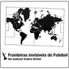 Logo Fronteiras Invisíveis do Futebol