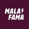 logo Mala Fama