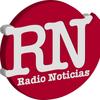 logo #LaNoche