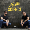 Logo Hustle Science