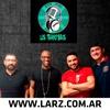 logo LOS TRAMOYEROS