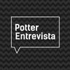 Logo potterentrevista