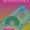 logo Sinestesia