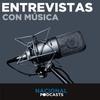 Logo Entrevistas con Música