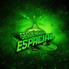 logo Secuencia Espacial