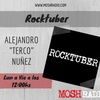 logo Rocktuber