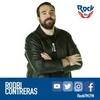 logo Una hora de rock sin publicidad   Rodrigo Contreras