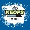 logo De Viaje con la Radio