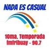 Logo NEC 181 15-07-14