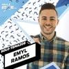 logo Solo temazos | Emyl Ramos