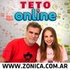 Logo Entrevista a María Rosa Yorio - Cantante - En Conecta2 con la Actualidad