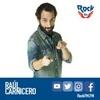 logo Una hora de rock sin publicidad   Raúl Carnicero