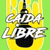 logo Caida Libre