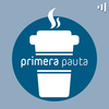 logo Primera Pauta