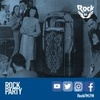 logo Rock Party