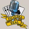 logo ESCALERA REAL
