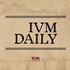 Logo IVM Daily