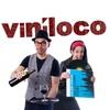 logo Viníloco