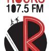 logo Vallekas Rock