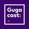 Logo Gugacast