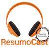 Logo ResumoCast | Segunda Temporada